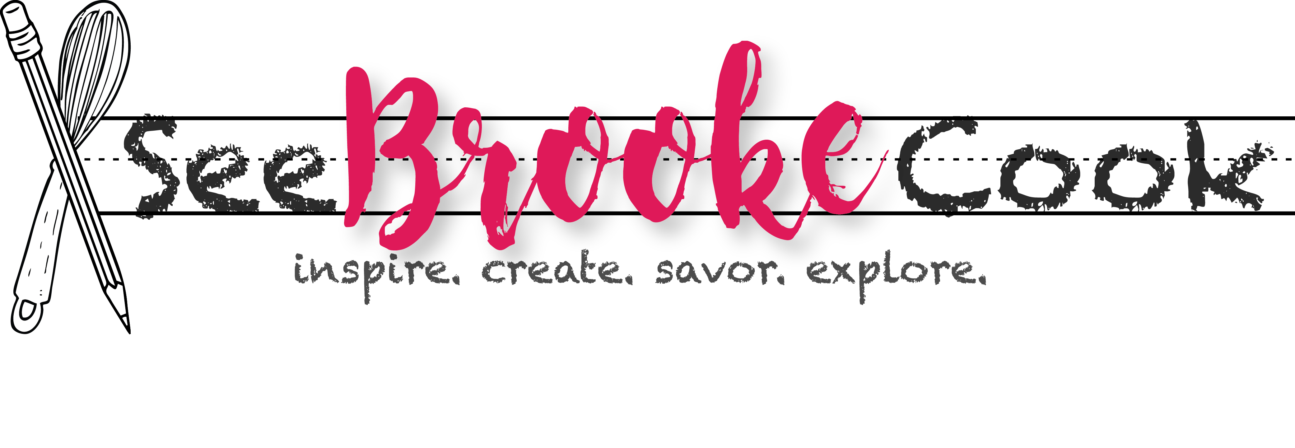 See Brooke Cook